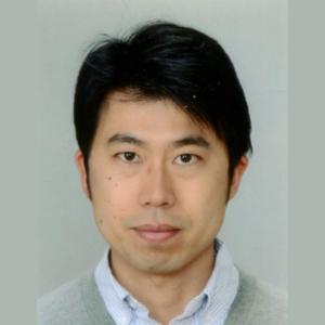 Kazuhiro Yanagi
