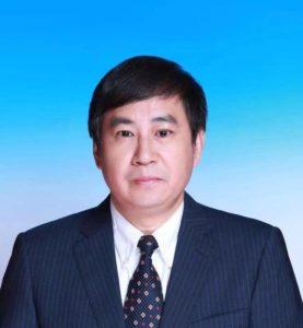 Jian Pei