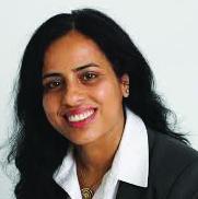Deepa Madan